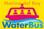 Marina del Rey Water Bus